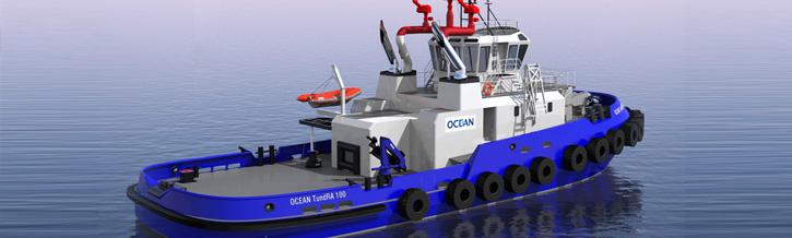 Ocean-Tundra-Workboat-Photo2