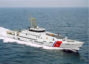 Sentinel-lg Image Courtesy of Bollinger Shipyards