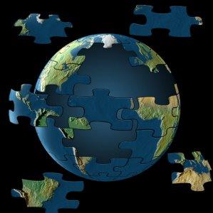 WorldPuzzle