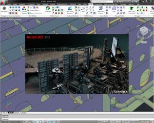 AutoCAD2012-300px