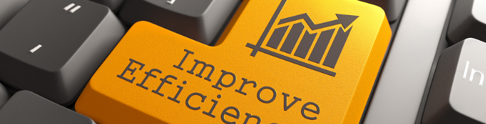 Improve-Efficien-_Modifiedp