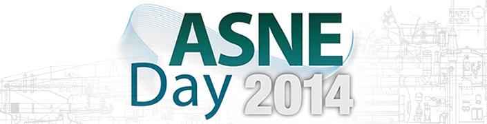 ssi-asne-day-post