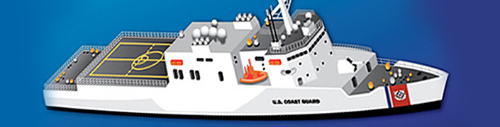 ssi-us-coast-guard-opc-post