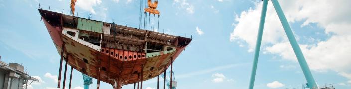 ShipbuildingBlockMove_Blog