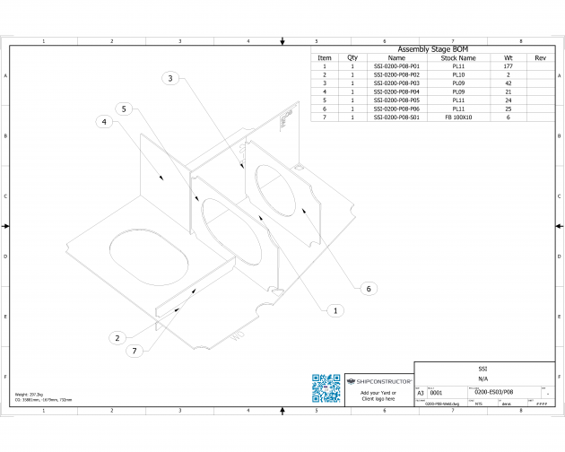 0200-P08-Weld-Assembly_with_Weld_QRCode