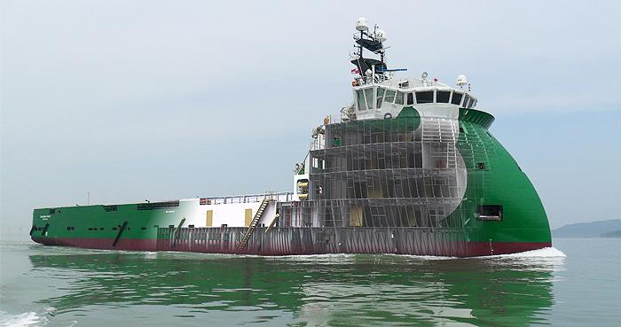 ShipConstructor-2015-Blended