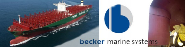 BeckerRudder-BlogSize1