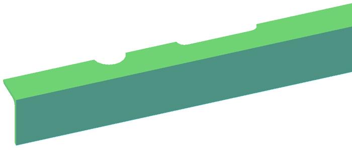 ShipConstructor-2015-Screenshot6