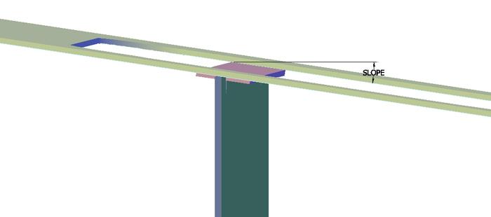 ShipConstructor-2015-Screenshot8