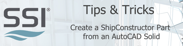 Tips_n_Tricks_CreateAnSCPartFromAnACSolid