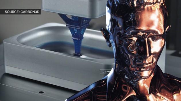 Terminator-II-Carbon3D-Printing_tfxcka