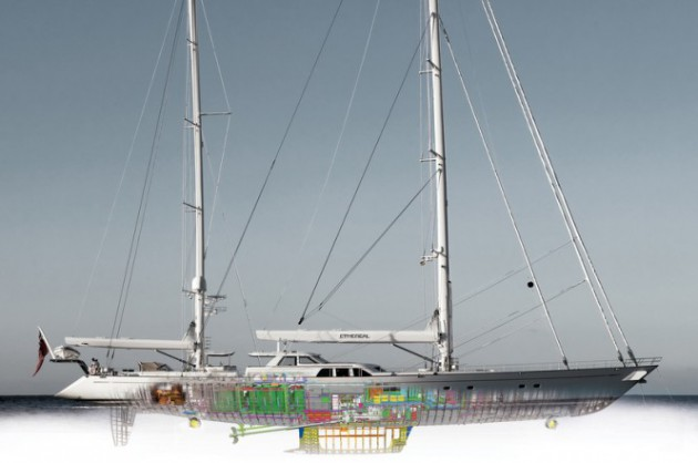 Etheral-Yacht-Image-by-Franco-Pace-665x441