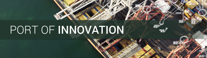 SSI-Port-Of-Innovation-Header