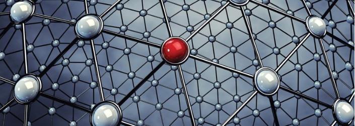 PlatformEcosystem
