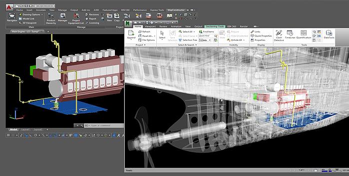 ShipConstructor-2017-SShot