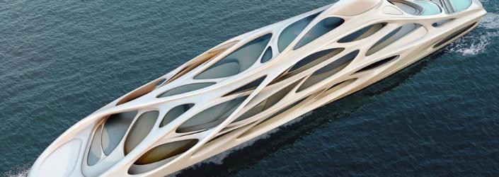 FutureOfShipbuildingDesign