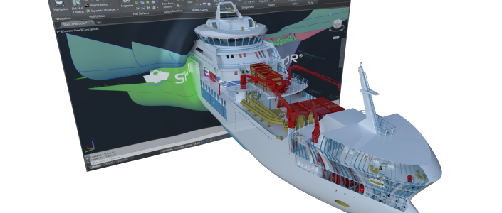 FutureOfShipbuildingDetailDesignProductionPart2
