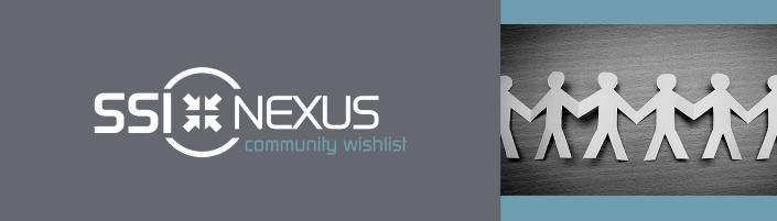 nexus-wish-list