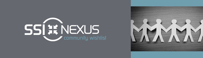 Nexus-Wishlist