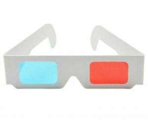3d-glasses5