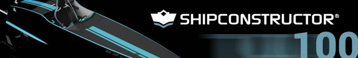 ShipConstructor-2018-Minipic
