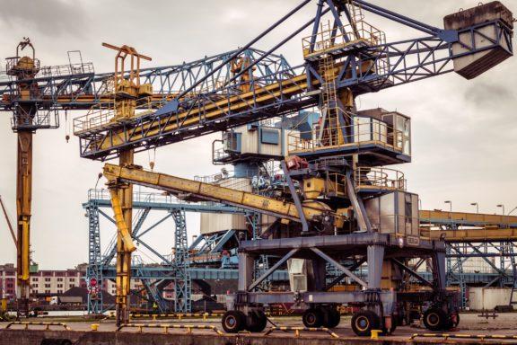 造船に造船特有のソリューションが必要な理由