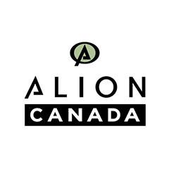 Alion Canada