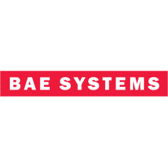 BAE Systems Australia Defence Pty Ltd