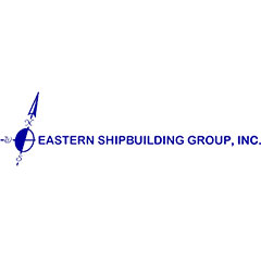 Eastern Shipbuilding Group
