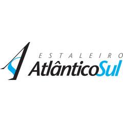 Estaleiro Atlantico Sul