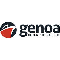 Genoa Design International