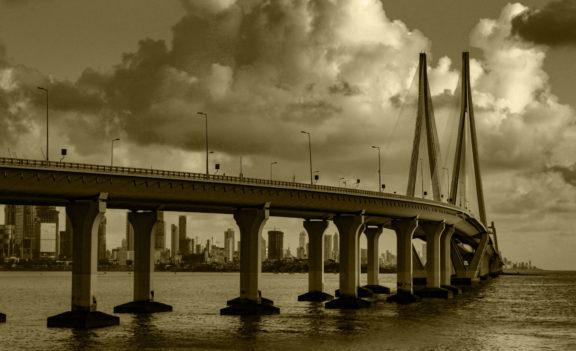 Tackling Increasing Vessel Lifespans – SSI at INMEX SMM India 2019