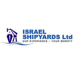 Israel Shipyards Ltd.