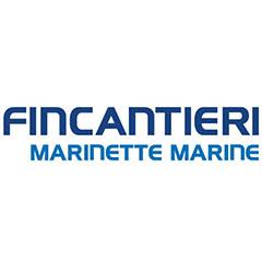 Marinette Marine Corp.