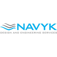 Navyk SRL
