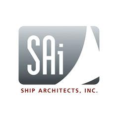 Ship Architects, Inc.