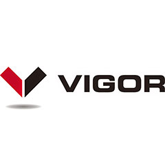 Vigor Works LLC