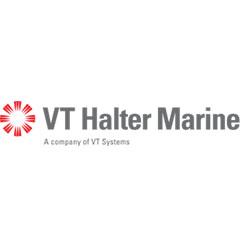 VT Halter Marine Inc.