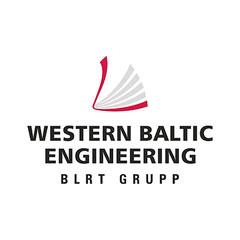 西バルト海工学