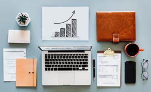 Cost Management Case Study