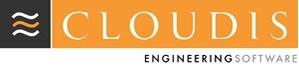 Cloudis Engineering