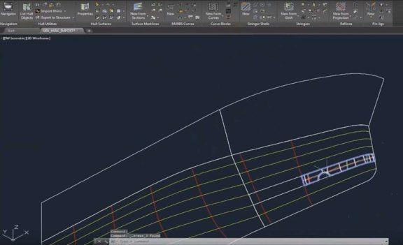 Technical Series Webinar | Hull | 2015