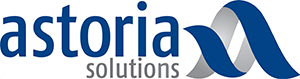 Astoria Solutions