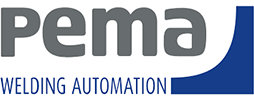 PEMA Welding Automation