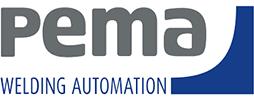 PEMA溶接自動化