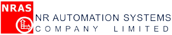 NR Automation Systems