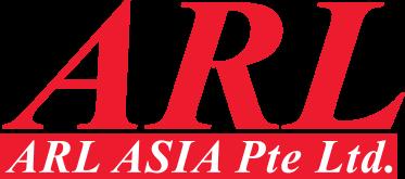 ARL Asia