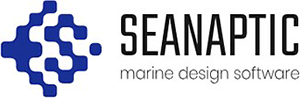 Seanaptic