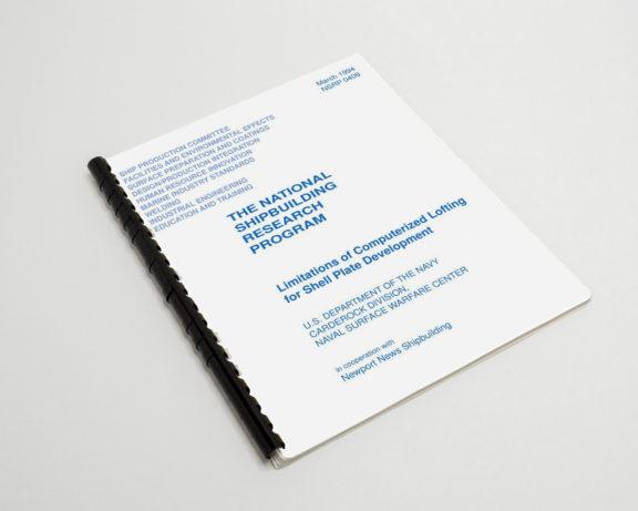NSRP Document