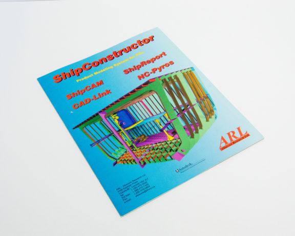 ShipConstructor Manual